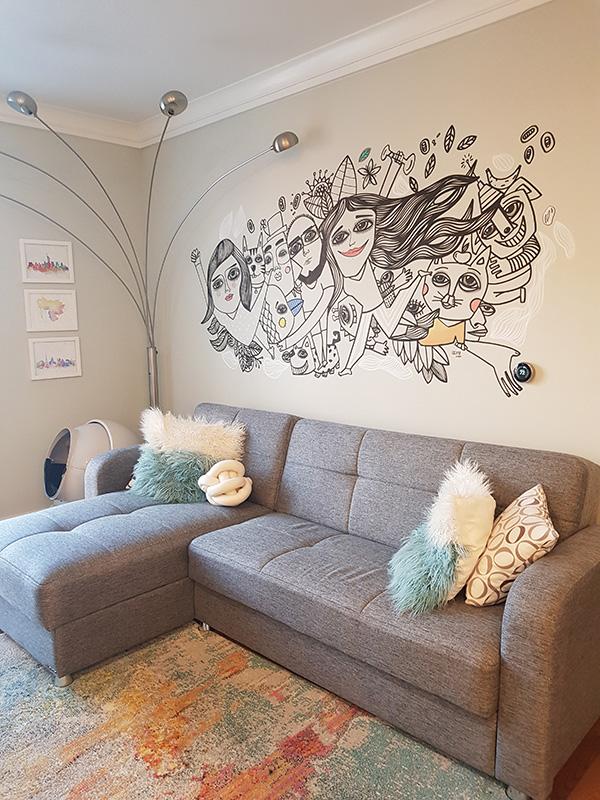 Murals (1)